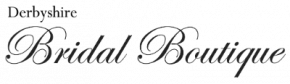 Derbyshire Bridal Boutique Logo