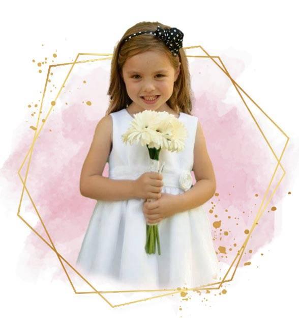 DBB FLOWER GIRL v2